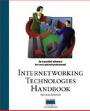 Internetworking Technologies, Downes, Kevin and Ford, Merilee, 1578701023
