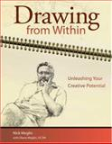 Drawing from Within, Nick Meglin and Diane Meglin, 1600611028