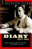Diary, Galeazzo Ciano, 1929631022