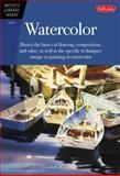 Watercolor, Duane R. Light, 092926102X