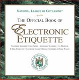 The Official Book of Electronic Etiquette, Charles Winters and Anne Winters, 1616081023