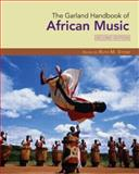 The Garland Handbook of African Music 9780415961028