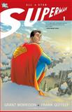 All Star Superman, Grant Morrison and Frank Quitely, 140121102X