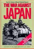 The War Against Japan, Center of Military History Staff, 1574881027