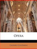Oper, Gasparo Contarini, 1144281024