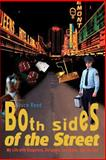 Both Sides of the Street, Bruce Reed, 1403351023