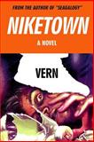 Niketown: a Novel, Vern, 1495431029