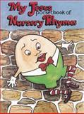 Nursery Rhymes, David C. Cook Publishing Company Staff, 1555131026