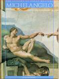 Michelangelo 9781878351029