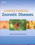 Understanding Zoonotic Diseases, Romich, Janet Amundson, 1418021032