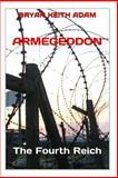 Armegeddon, Bryan Adam, 1497301033