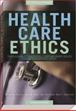 Health Care Ethics, Michael R. Panicola and David M. Belde, 1599821036