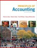 Principles of Accounting, Libby, Robert and Libby, Patricia, 0077251032
