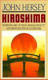 Hiroshima, John Hersey, 0679721037