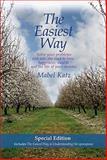 The Easiest Way, Mabel Katz, 0982591039