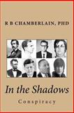 In the Shadows, R. Chamberlain, 1500561037