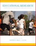 Educational Research 11th Edition