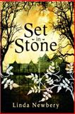 Set in Stone, Linda Newbery, 0385751036