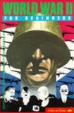 World War II for Beginners, Errol Selkirk, 0863161030