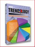 2009 Trendology 9780982271032