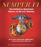 Semper Fi, H. Avery Chenoweth and Brooke Nihart, 1402781032