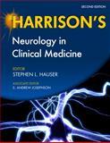 Neurology in Clinical Medicine, Hauser, Stephen and Josephson, Scott, 0071741038