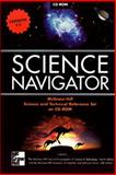 Science Navigator, McGraw-Hill Staff, 0078531039