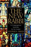 The New Rabbi, Stephen Fried, 0553801031