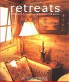 Retreats, G. Lawson Drinkard, 1586851039