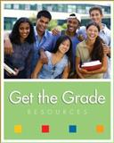 Get the Grade 9780534531034
