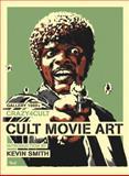 Crazy 4 Cult, Gallery 1988, 0857681036