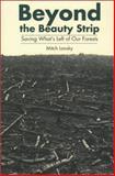 Beyond the Beauty Strip, Mitch Lansky, 0884481034