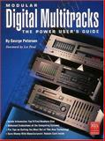 Modular Digital Multitracks, George Peterson, 0918371031
