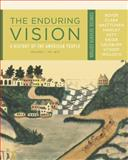 The Enduring Vision : A History of the American People, Volume 1: to 1877, Concise, Boyer, Paul S. and Clark, Clifford E., 1111841039