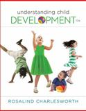 Understanding Child Development 10th Edition