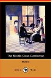 The Middle-Class Gentleman, Molière, 1406581038