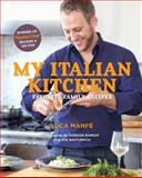 MasterChef Season 4 Winner Cookbook, Luca Manfe, 1617691038