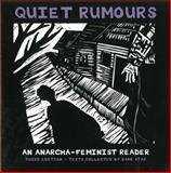 Quiet Rumours, , 1849351031