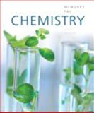 Chemistry, McMurry, John E. and Fay, Robert C., 032174103X