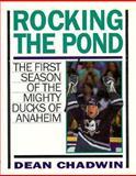 Rocking the Pond, Dean Chadwin, 0919591035
