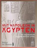 """Mit Napoleon in Ã""""gypten, Uwe Westfehling, 3805341032"""