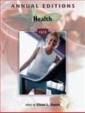 Health, Daniel, Eileen, 0078051037