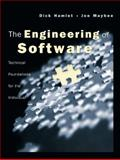 The Engineering of Software : A Technical Guide for the Individual, Hamlet, Dick and Maybee, Joe, 0201701030