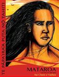 Mataroa e Te Ari'i o Te Mau Manu, Rai Chaze, 1480101036