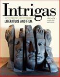 Intrigas : Advanced Spanish Through Literature and Film, Courtad, James C. and Everly, Kathryn, 1617671037