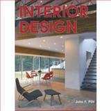 Interior Design, John F. Pile, 0132321033