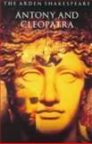 Antony and Cleopatra, Shakespeare, William, 0415011035