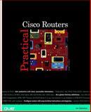 Practical Cisco Routers, Joe Habraken, 0789721031