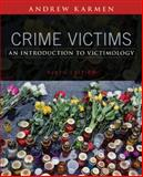 Crime Victims 9th Edition