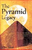 The Pyramid Legacy, Clive Eaton, 1477531033